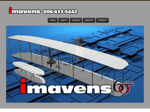 iMavens.net