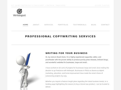 Search Engine Optimisation Expert | Freelance Writer | Proof Reader | Editing Professional