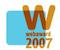 webaward.org.com