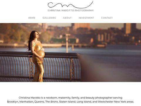 Christina Marotto Photography