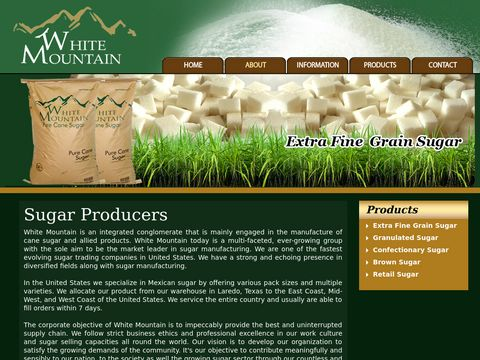 Whitemountaingrp