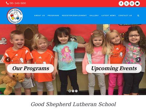 Preschool Plainview NY