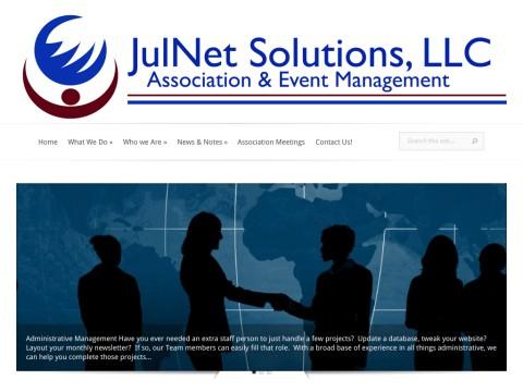 JulNet Solutions