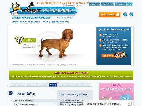 ML42 Web Media Technology