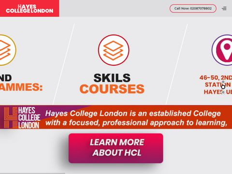 Ultimate Skills Solutions - SIA CCTV & Licence Security Course