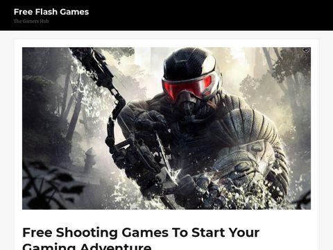 games mini online free