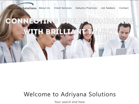 Placement Consultant Delhi| India| Job consultant Delhi | India| Recruitment Consultants Delhi| India| Corporate training Delhi| India