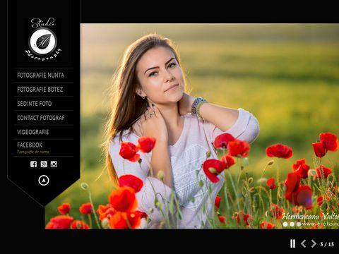 Fotograf Constanta