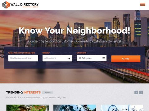 free business directory|my business listing|