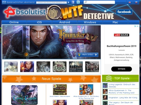 absolutist.de - here you can download games for free!