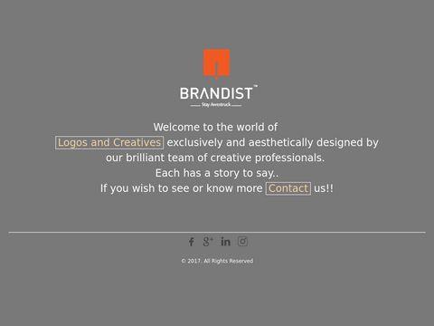 best Logo, website design, web development, branding, ad fil