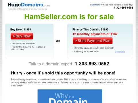 Ham Radios For Sale