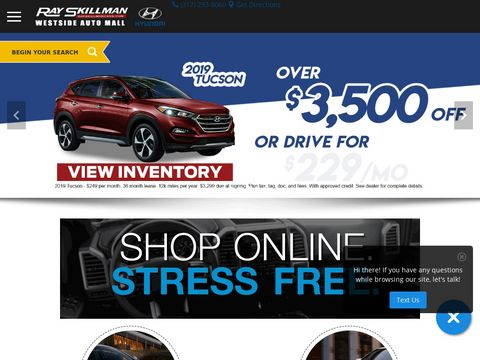 cars for sale in indianapolis