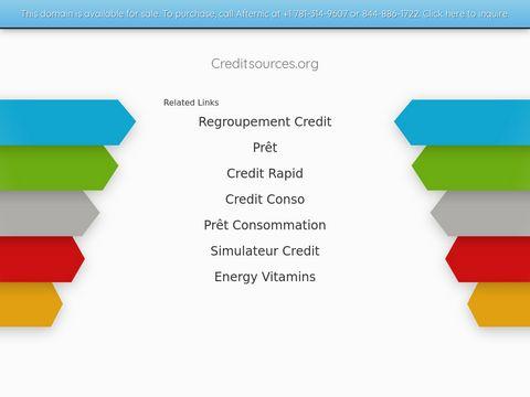 Bad Credit Information, Unsecured Credit Cards, Unsecured Bad Credit Loan