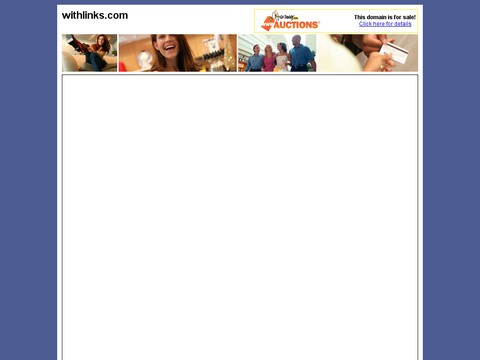 With Links- Global Web Directory and Links Directory