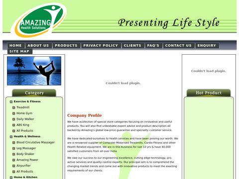 Home Fitness Equipment, Best Fitness Equipment, Gym Equipmen