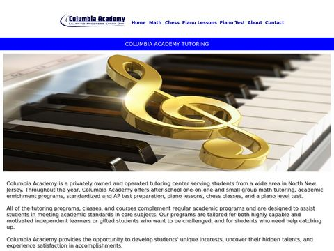 Piano Lessons, Piano Instructions - Music Education Express