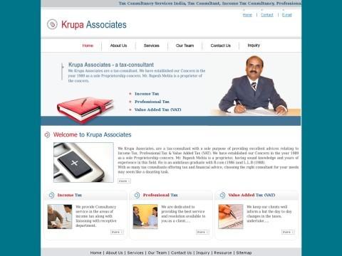 VAT Registration Gujarat