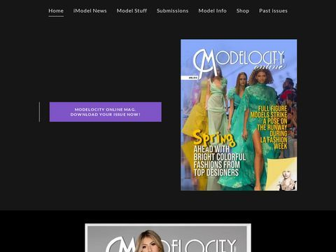 Modelocity Online