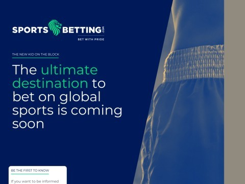 Online Betting, Sportsbook, Sports Betting, Online Betting a