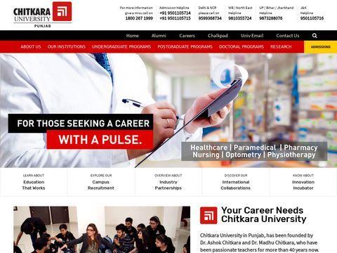 Engineering University