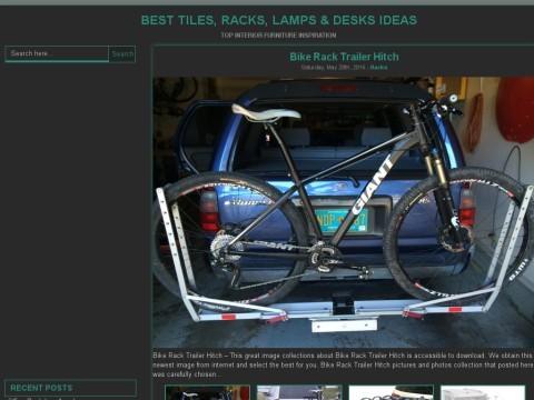 Cheap mini bikes