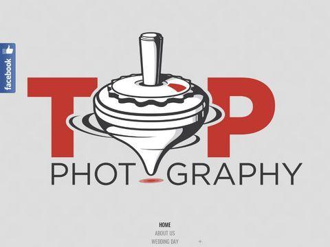Top Photography - Wedding Photographer Singapore