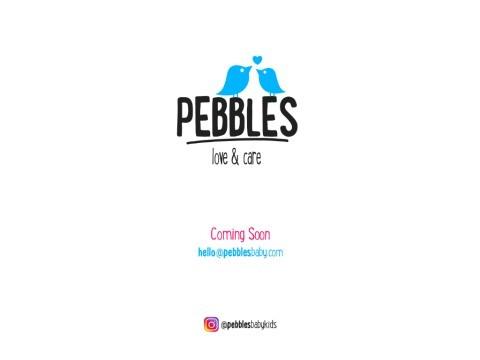 Pebblesbaby.com