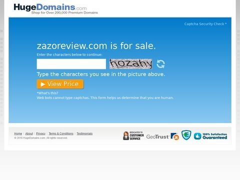 ZazoReview | Best Reviews and Internet Marketing Tips
