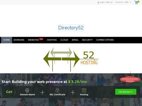 Directory52