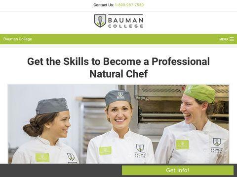 CulinaryTraining.org