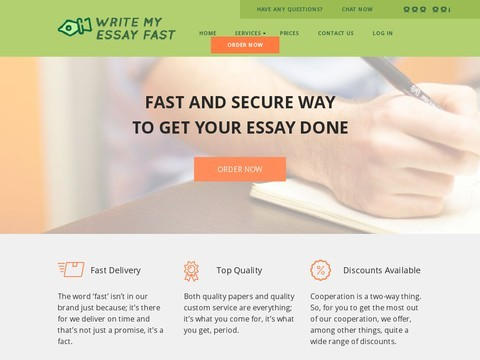 write my essay for cheap