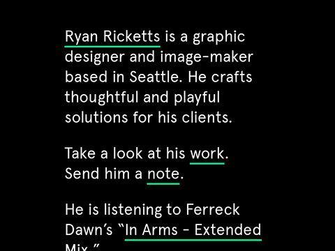 Portland Wedding Photographer - Ryan Ricketts Photography - Wedding Photography Portland : Portland Wedding Photographers