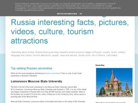 travel russia, siberia, moscow, guide, tours, stories, facts