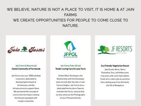 Best Resort Near Bangalore