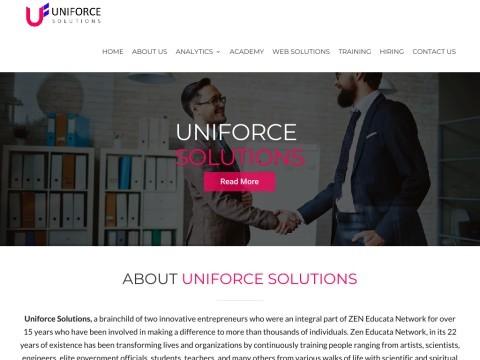 Customer Service Representatives Premier Services