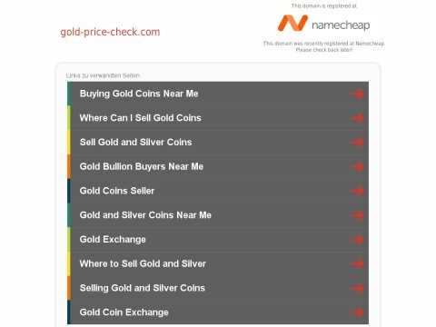 Comparison for WoW Gold & Other Virtual Currencies
