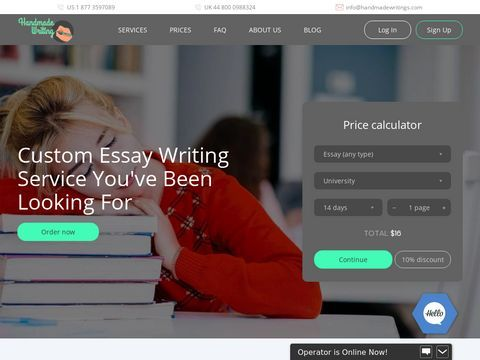 Custom essay writing, research paper, term papers, custom writing