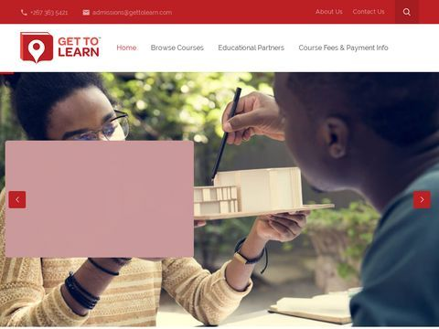 online programmes from reputed universities