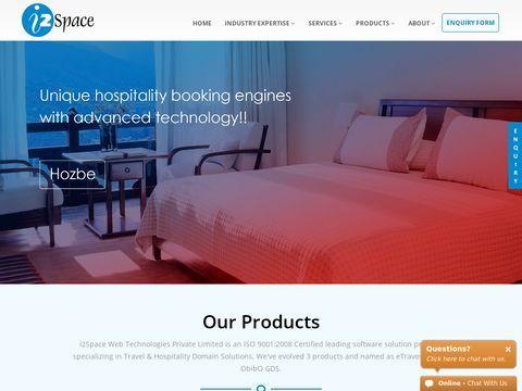 Website Design Development, SEO Services, Corporate Training