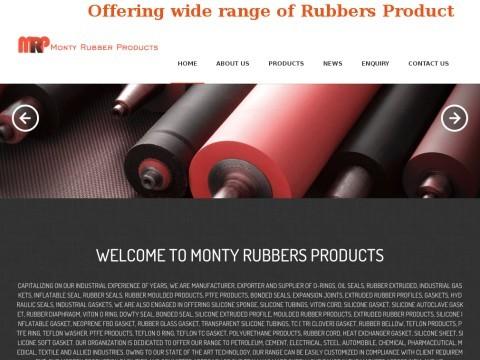Exporter & Distributor of chevron packing, oil seal, extrusi