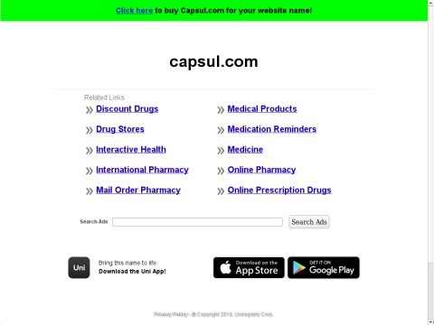 Medication Id Cards