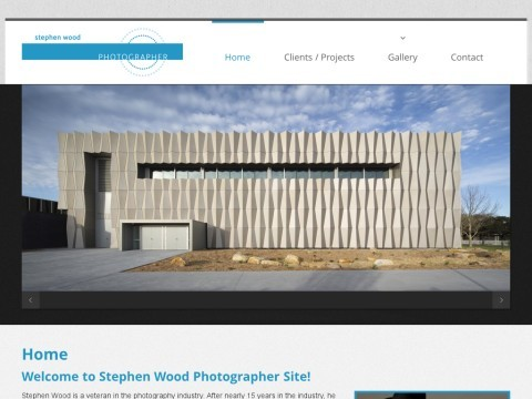 Architectural photography | Stephen Wood photographer | Victoria, Australia