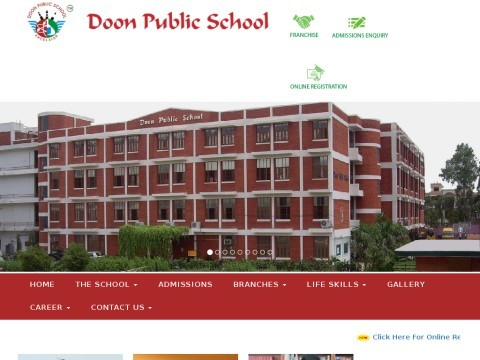 School In Delhi