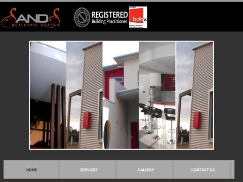 SandS   Innovative, Economical Services   Architectural Building Design   Bairnsdale, Australia